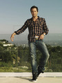 New TV Guide Outtakes <3 - alex-oloughlin photo