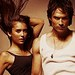 Nian - the-vampire-diaries icon