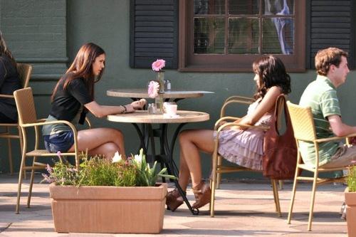 Nina and Katerina 3.04