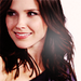 OTH Cast - the-one-tree-hill-cast icon