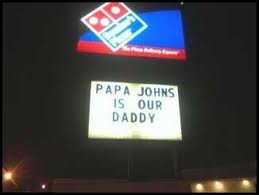 Papa Rules
