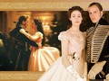 Phantom - alws-phantom-of-the-opera-movie photo