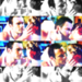 Phoebe and Cole ♥ - club-for-best-friends-3 icon