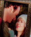 Phoebe and Cole ♥ - club-for-best-friends-3 fan art