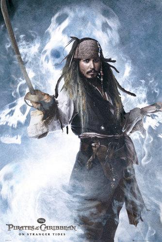 Pirates-4-Sparrow