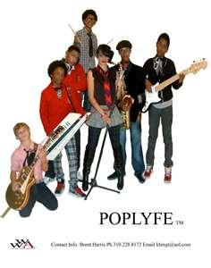 PopLyfe!