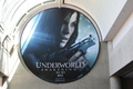 Underworld Awakening big poster