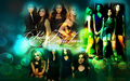 Pretty Little Liars Cast - pretty-little-liars-tv-show wallpaper