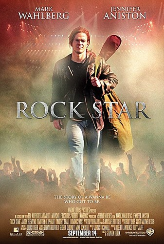 Rock estrella Pictures