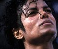 SWEATY HOT BAD DANGEROUS....YUMMY YUMMY!!!!! - michael-jackson photo