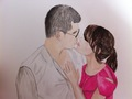 Saula Fan Art - saula fan art