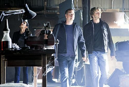 NCIS: Los Angeles 壁纸 entitled Season 3 | Promotional Episode 照片 | Episode 3.01 - Lange H