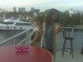 Selena & Jazzy :)