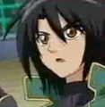 Shun - only-shun-kazami screencap
