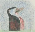 Skipper - bleeding in the rain