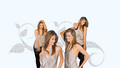 Stana Katic Wallpaper - stana-katic wallpaper