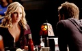 Stefan&Caroline ✯ - stefan-and-caroline wallpaper