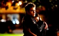 Stefan and Elena ❤ - stefan-and-elena wallpaper