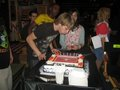 Sterling B-day ! &lt;3 - sterling-knight photo