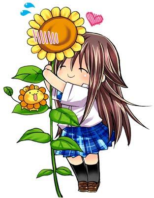 Sunflower!!!!!!