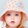 Sweetie - sweety-babies photo