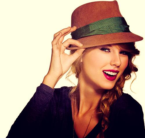 T.Swift ღ - Taylor Swift Fan Art (24862200) - Fanpop