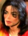 THE ANGEL - michael-jackson photo