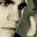 TVD ღ - the-vampire-diaries icon