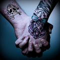 Tattoos* - tattoos photo