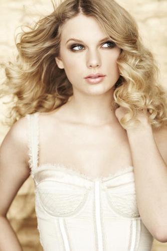 Taylor - Fotos
