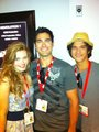 Teen Wolf - Cast♥ - teen-wolf photo