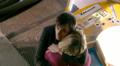 leyton-family-3 - Ten & Rose Screencaps <3 screencap