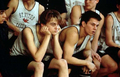 The basquetebol, basquete Diaries Movie Stills