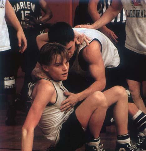 The pallacanestro, basket Diaries Movie Stills
