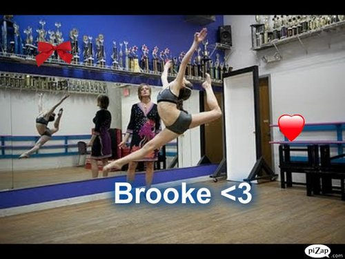 The Girls Of Dance Moms wallpaper possibly with a gymnast titled The Girls Posing