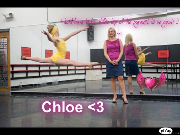 The Girls Of Dance Moms Images The Girls Posing Wallpaper