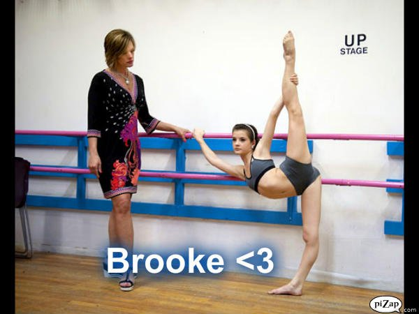 The girls of dance moms images the girls posing wallpaper and