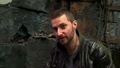 The Hobbit vid blog 3 Caps - richard-armitage photo