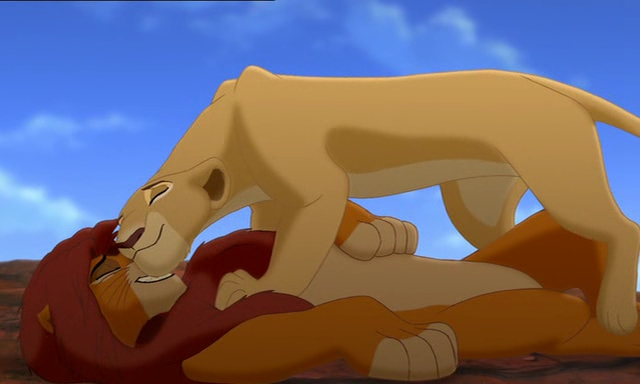 Mi Taller de Recoloraciones The-Lion-King-II-Simba-s-Pride-simba-and-nala-24806135-640-384
