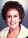 The Lovely and talanted Jean Stapleton