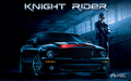 The Real Knight Rider