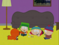 The funtimes.... - south-park screencap