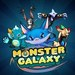 This Can Be Icon Of Club - monster-galaxy icon