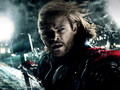 Thor 2011 - chris-hemsworth wallpaper