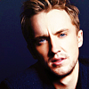 http://images5.fanpop.com/image/photos/24800000/Tom-Felton-tom-felton-24884525-100-100.png