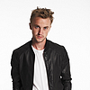 JJ ϟ I really want you dead or alive to live a lie Tom-tom-felton-24851296-100-100