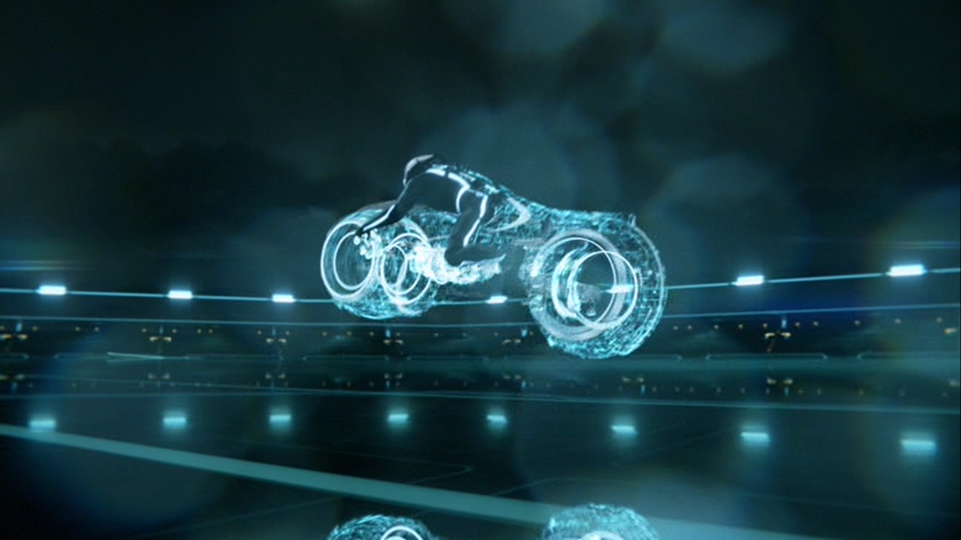 Tron Legacy Wallpaper Tron Legacy Wallpaper 24853395