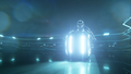 Tron Legacy WallPaper - tron-legacy wallpaper