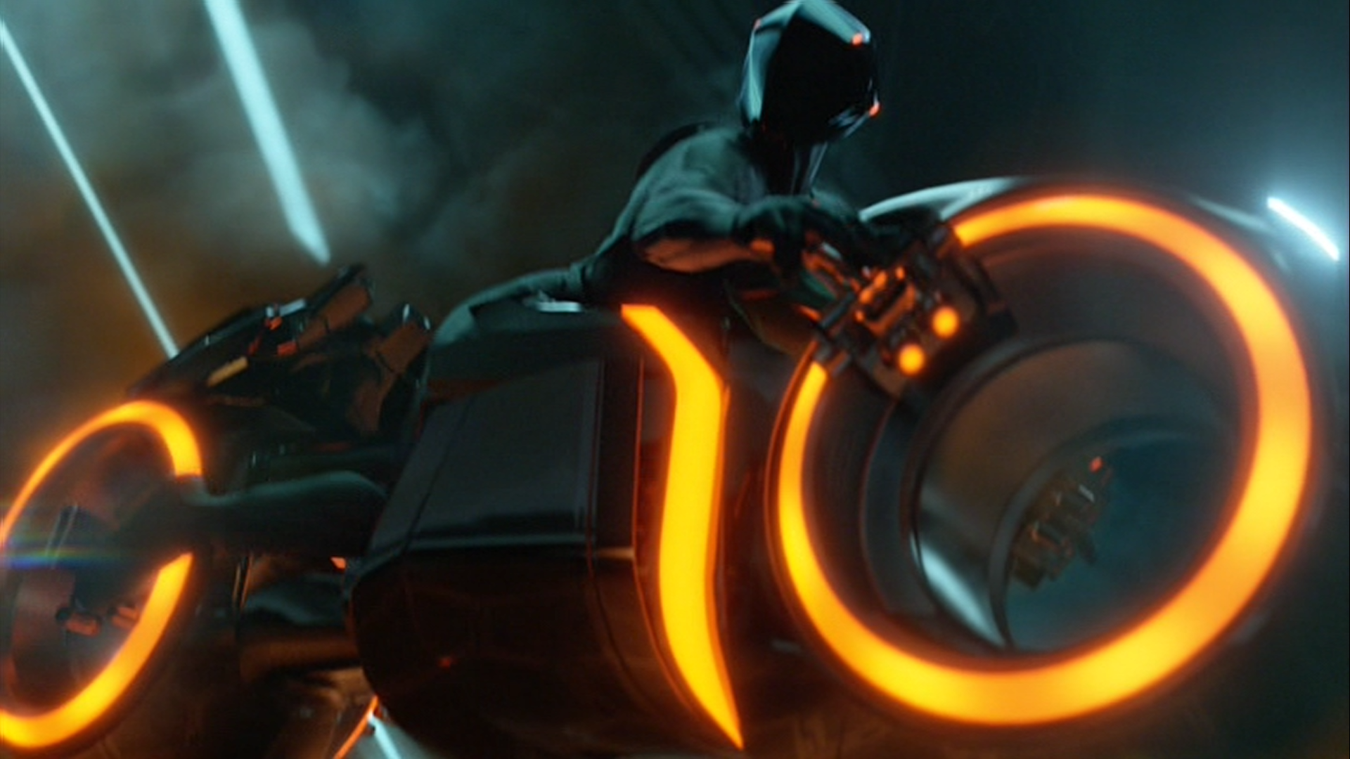 Tron Legacy Images WallPaper HD Wallpaper And Background Photos