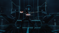 Tron Legacy WallPaper
